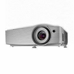 OPTOMA OPH5025高亮度高解析投影機1080P - 露天拍賣