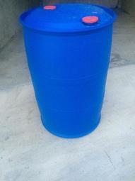 賣化學桶.廚餘桶.堆肥˙桶.飼料桶.塑膠桶.IBC桶.運輸桶.一噸桶(60L 120L 150L 200L 1000L) - 露天拍賣