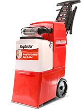 Rug Doctor UK  Carpet Cleaner Hire Online and InStore