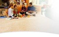 Rug Doctor Quick Dry Carpet Detergent - Rug Doctor Trade