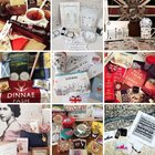 Enter to win a 3 Month Box of British Gifts {WW} (11/16/2018)