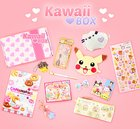 Trang Dang Kawaii Box Giveaway (02/23/2018){??}