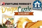 Win board game Dragon Castle {WW} (9/30/18)