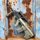Steyr Aug | Steyr AUGM1GRNNATOO3 AUG A3 | ARV $2229.99 | February Gun Giveaway (2/27/18) {US}