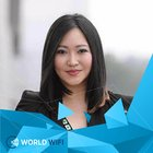 Community expert Christel Quek joins World Wi-Fi Advisory Board
