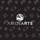Axios Arts - Apparel Prize Pack Giveaway