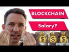 How much blockchain developers REALLY make? | Breaking salary myths