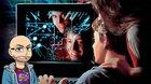 The Macron Show - Rogue Cyber Investigators - 08/23/19