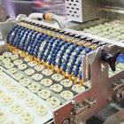Asset Performance Management in Food & Beverages Manufacturing