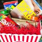 Eighth Grade Movie Kit Giveaway! $50 ARV (10/31/2018) {US}