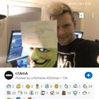 """""""Anonymous"""" hacker collective founder Aubrey Cottle a.k.a. Kirtaner says he uses Monero in recent AMA"""