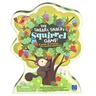 Enter for a chance to win The Sneaky, Snacky Squirrel Game -- 2 to 4 players, for ages 3+ (12/05/2018) {US CA}