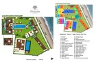 Majapahit Beach Villas - Sanur | Ketewel | Bali