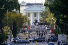 Trump Halts COVID-19 Relief Talks Until After Election