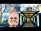 Those Theatre Types - (Prank Calling Granville Island Hotel)