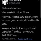If I had a dollar for every redditor who thinks that net worth = liquid cash, then I'd be a billionaire