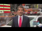 (John Stossel) What I Don't Understand About Border Patrol Checkpoints