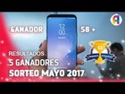 Win a Moto G5 Plus {??} (07/31/2017)