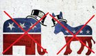 Breaking the Duopoly - Voting Reform to Preserve the American Republic