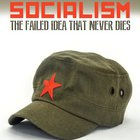 Bryan Caplan- Socialism: The Failed Idea That Never Dies