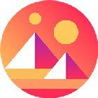 Decentraland announces its Public Launch on 20.02.2020