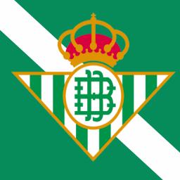 Real Betis Balompié . Real Betis