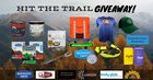 Backpacking Gear Giveaway: Illumiseen, Mountain Standard, Backpackers' Pantry & More (2/22){US}