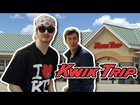 How to be a good Kwik-Trip customer!