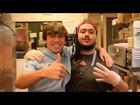 Funny Wendy's Prank/Vlog