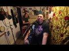 [FRESH] Juga-Naut & Stickman: Cellar Sessions 2
