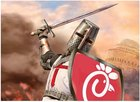 Leftists are freaking out that a Chic-Fil-A is opening up in New York City because it is a Christian owned company. Chic-Fil-A's response....