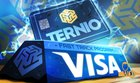 Ternio Joins Visa's Fast Track Program As New Enablement Partner