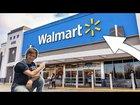 Prankster gets a job at Walmart 😂🤦🏼♂️