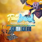 EVGA Fall Brawl Social Media Event (11/21/2017) PC COMPONENTS {WW}