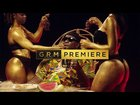 [Fresh] Kojo Funds - Goldenboy [Music Video] | GRM Daily