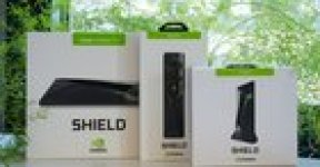 Engadget giveaway: win a Shield TV set-top box courtesy of NVIDIA!