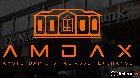 Dutch Central Bank Registers First Cryptocurrency Provider Amdax B.V. — Under European Guideline AMLD5