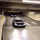 DeFi projects avoiding paperwork (meme)