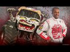 The Most Amazing Thing that Ever Happened at a Monster Jam Event in Fresno, CA!!!