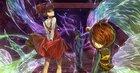 「ゲゲゲの鬼太郎」アニメ6期が4月から放送決定 元鬼太郎の野沢雅子、目玉おやじに