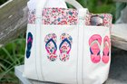 Hatch Embroidery Customizer Giveaway! Ends 8/29 {??}