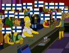 /r/Europe for the past few days