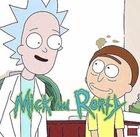 Mick and Rorty Season 4