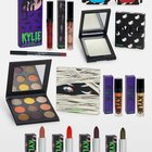 KYLIE COSMETICS THE HALLOWEEN COLLECTION BUNDLE (10/29/2018) {??}