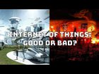 Is IOT (Internet of Things) The Future?