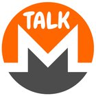 Monero Talk is LIVE today at 5PM-EDT! Chowbungaman talks to Spesmonerujo about the Boron Butterfly series, it's goal as well as announce the winner of the free note set! Don't forget to tune in...Good Luck!
