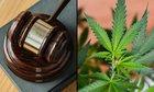 Judge Voids South Dakota's Marijuana Legalization Initiative, Finding Voter-Approved Measure Was Unconstitutional