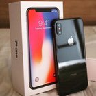 iPhone X (64GB) GIVEAWAY