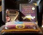 Accio Harry Potter Bundle Giveaway 10/11/18 {US}