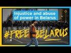 Belarus: The Last Dictatorship in Europe | Learn Liberty